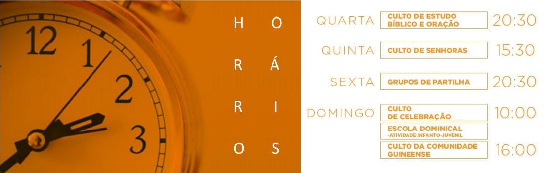 adb_horarios